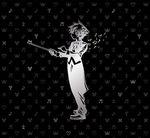 Pochette KINGDOM HEARTS Concert -First Breath- Album