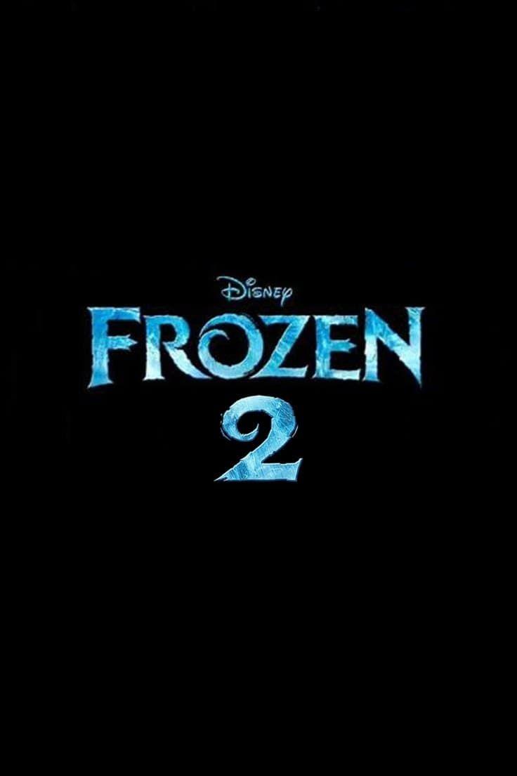 La reine des neiges 2 long m trage d 39 animation 2019 - La reine de neiges 2 ...