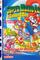 Jaquette Super Mario Land 2 : 6 Golden Coins