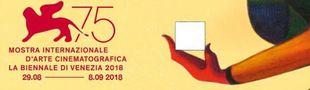 Cover Les films que l'on attend le plus au 75e Mostra de Venise
