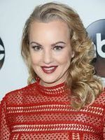 Photo Wendi McLendon-Covey