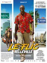Classement et notation des films vus récemment. - Page 12 Le_Flic_de_Belleville
