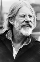Photo Hal Ashby