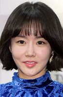 Photo Hwang Woo-Seul-Hye