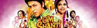 Cover Les films Bollywoodiens que je recommande