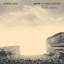 Pochette Live at Red Rocks (Live)
