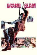 Affiche Le Carnaval des truands