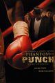 Affiche Phantom Punch