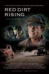 Affiche Red Dirt Rising
