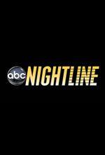 Affiche Nightline