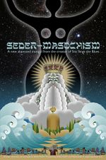 Affiche Seder-Masochism
