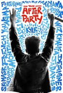 Affiche The After Party
