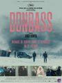 Affiche Donbass