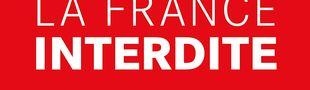 Couverture La France Interdite