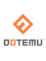 Logo DotEmu
