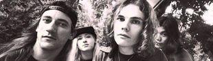 Cover Les meilleures chansons de The Smashing Pumpkins