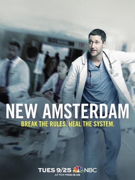 New Amsterdam New_Amsterdam