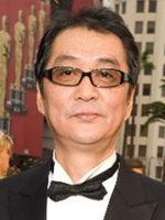 Photo Yôjirô Takita