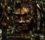 Pochette Jekura: Deep the Eternal Forest