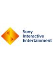 Logo Sony Computer Entertainment America