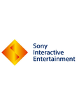 Logo Sony Interactive Entertainment