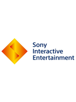 Logo Sony Computer Entertainment America