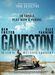 Affiche Galveston