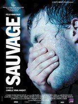 Affiche Sauvage