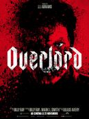 Affiche Overlord