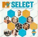 Pochette MTV Select