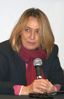 Photo Francesca Ciardi