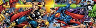 Cover 150 Comics