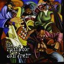 Pochette The Rainbow Children