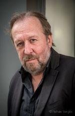 Photo Jean-Michel Dupuis