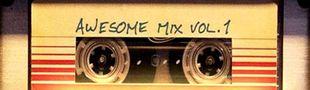 Cover Les bandes sonores que j'aime