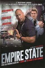 Affiche Empire State