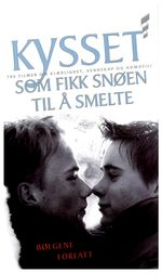 Affiche A Kiss in the Snow