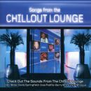 Pochette Songs From the Chillout Lounge
