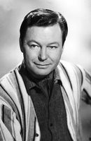 Photo DeForest Kelley