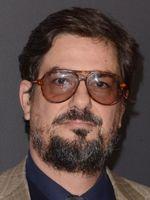 Photo Roman Coppola