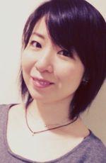 Photo Kanae Mizuhara
