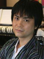 Photo Yūzō Koshiro