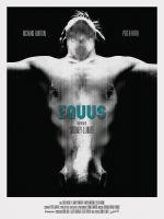 Affiche Equus
