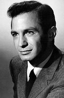 Photo Ben Gazzara
