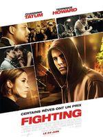 Affiche Fighting