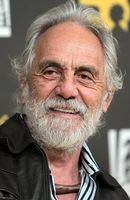 Photo Tommy Chong