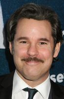 Photo Paul F. Tompkins