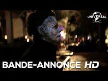 Video de Halloween