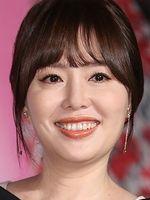 Photo Ha Hee-Ra