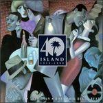 Pochette Island 40, Volume 2: 1964-1969: Rhythm & Blues Beat